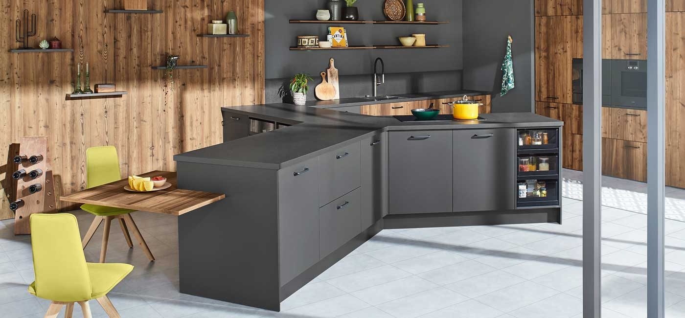 siematic kchen preise simple kche siematic urban sc by siematic design kinzo with siematic. Black Bedroom Furniture Sets. Home Design Ideas