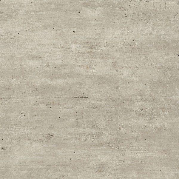 Küchenarbeitsplatten - Ballerina-Küchen: Finden Sie Ihre Traumküche
