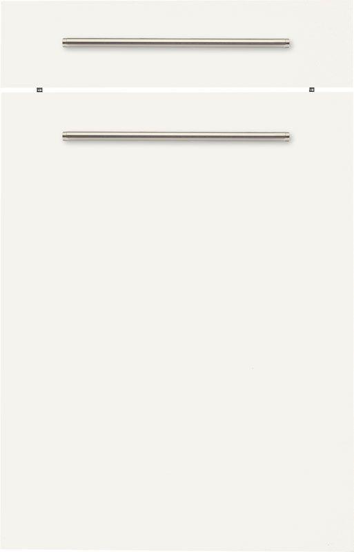 Schön Benutzerdefinierte Küchentüren Uk Bilder - Küchen Design Ideen ...