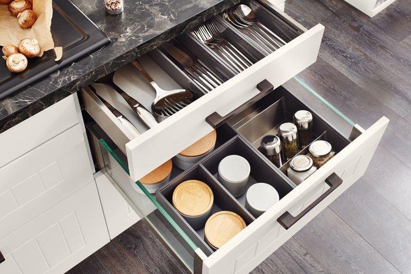 schubladen organizer kuche finden sie die besten kchen schubladen organizer hersteller und. Black Bedroom Furniture Sets. Home Design Ideas
