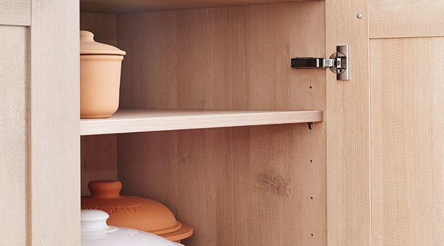 Stehhilfe kche fabulous von modern funktional bis clever for Ikea stehhocker