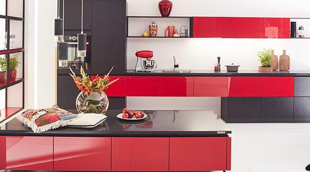 ballerina k chen kaufen in kiel flensburg und siek f rde k chen. Black Bedroom Furniture Sets. Home Design Ideas