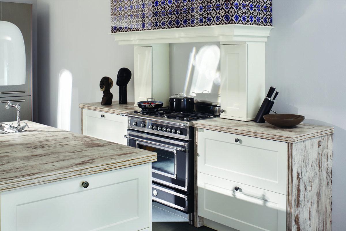 Tolle Klassische Küchen Inc Nordosten Der 70. Straße Ocala Fl Bilder ...