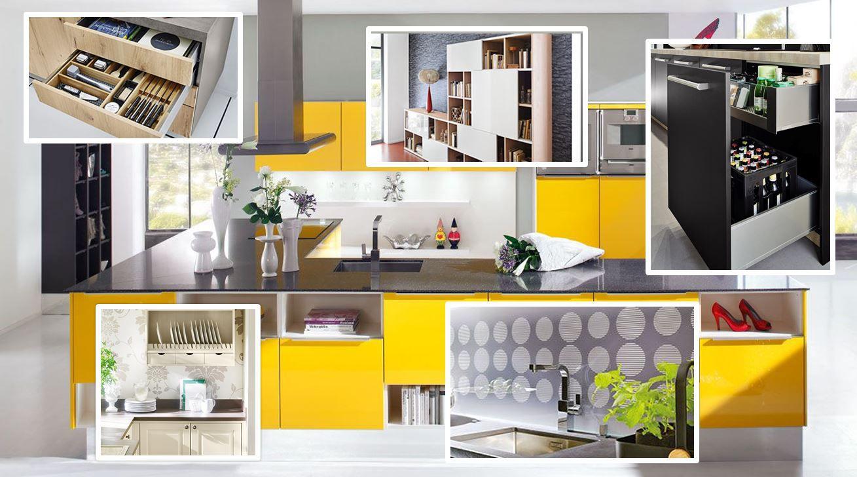 ber hmt kuche ballerina zeitgen ssisch wohnzimmer dekoration ideen. Black Bedroom Furniture Sets. Home Design Ideas