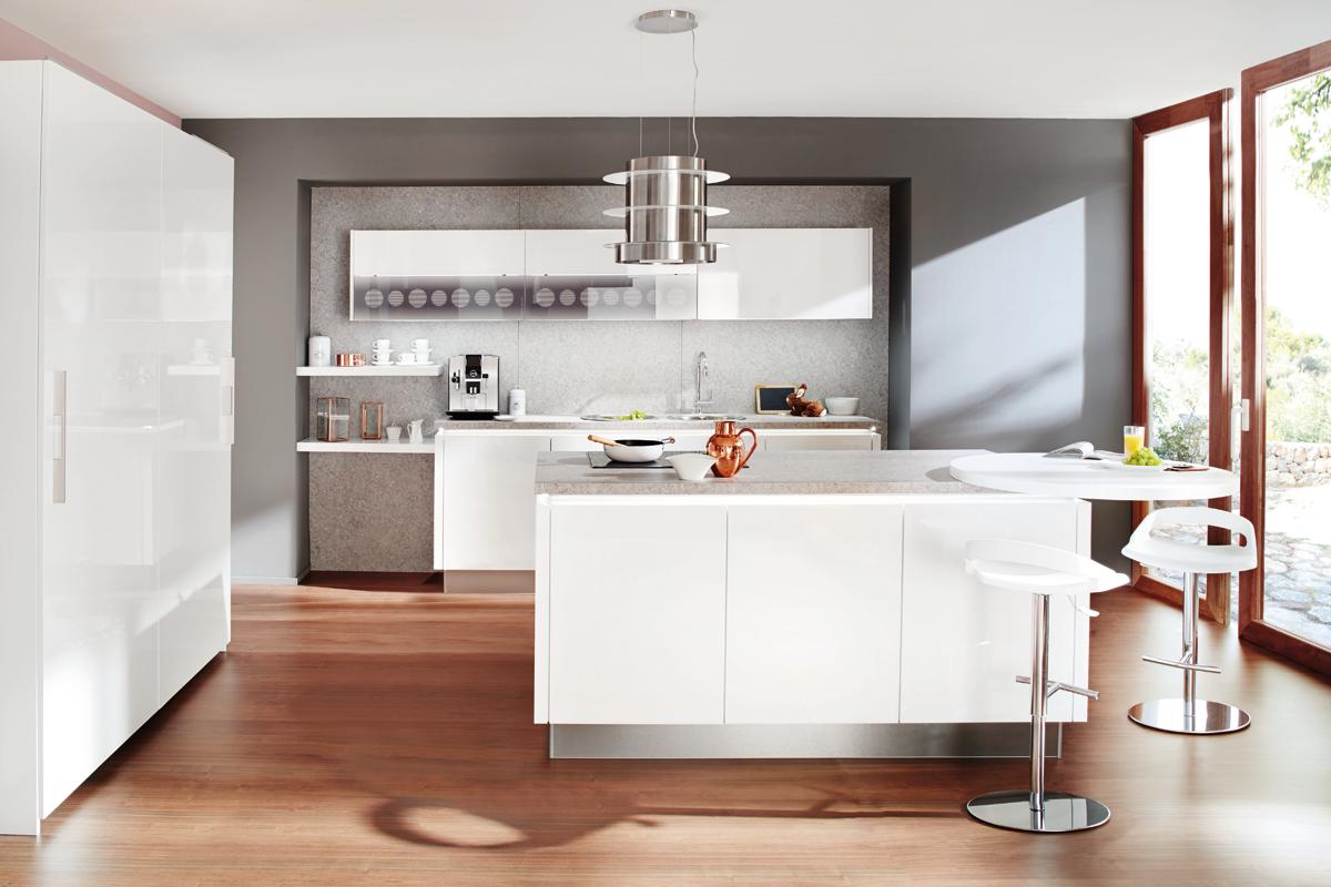 musterkchen kaufen finest bilder von abverkauf schweiz oder musterkchen siematic with. Black Bedroom Furniture Sets. Home Design Ideas