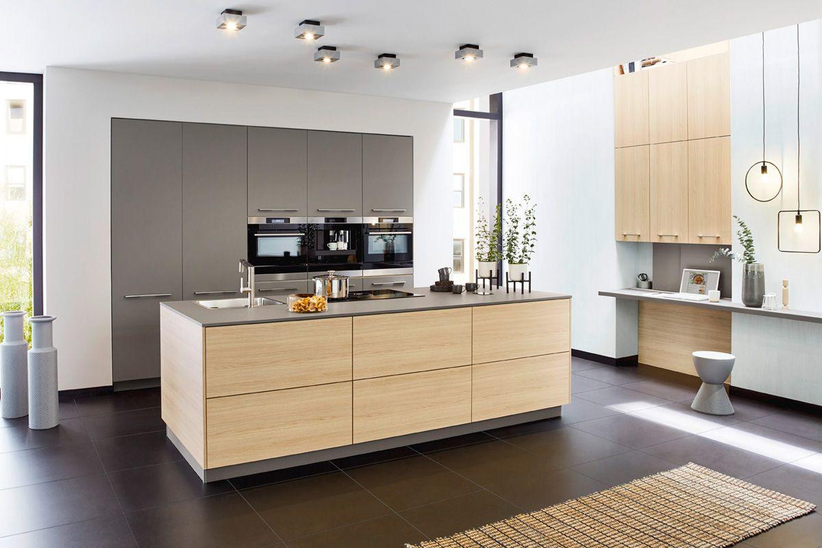 ballerina k chen. Black Bedroom Furniture Sets. Home Design Ideas