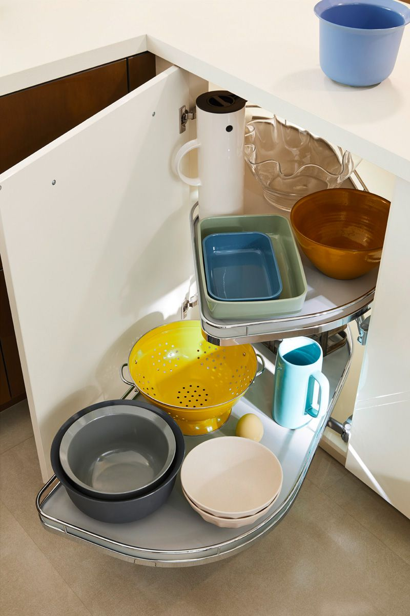 Multifunktionalität - Küche kaufen Küchenstudio Küchenplaner ...