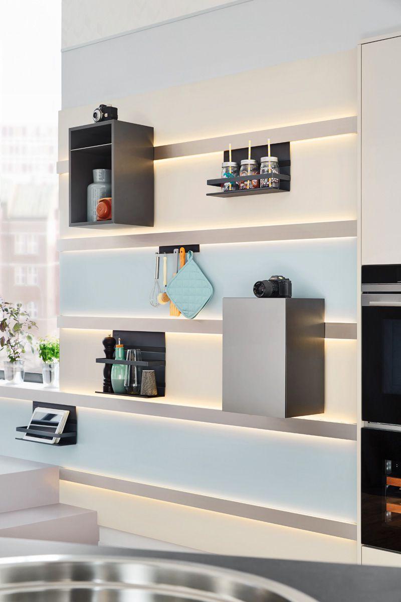 Unglaublich Küchen Brilon Ideen Von Die Y-küche